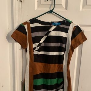 Derek lam Size 6 Dress